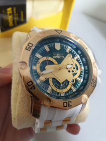 Relógio Invicta Original Com Garantia @eaimportsvha
