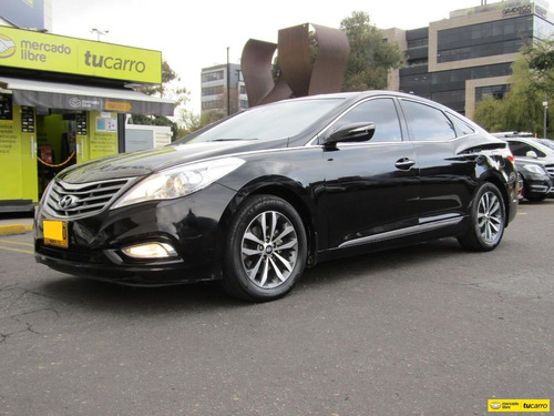 Hyundai Azera 3.0 Gls