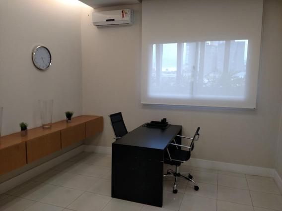 Sala Em Centro, Guarulhos/sp De 42m² À Venda Por R$ 285.000,00 - Sa333401