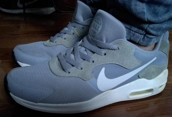 Zapatillas Nike Air Max Guile