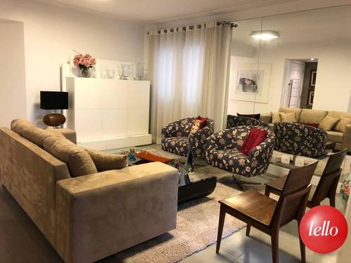 Imagem 1 de 30 de Apartamento - Ref: 220421