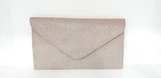 Bolsas Femininas Clutch Envelope Brilho Festa (ev016)