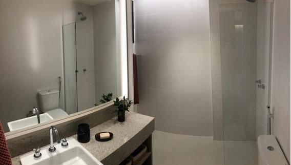 Apartamento 2 Dormitórios - Laranjeiras, Rio De Janeiro / Rio De Janeiro - Ldmaison2jb
