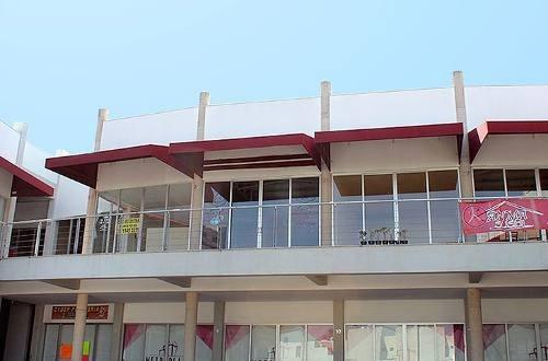 Local En Venta En Amaranto Residencial, Tesistán, Zapopan