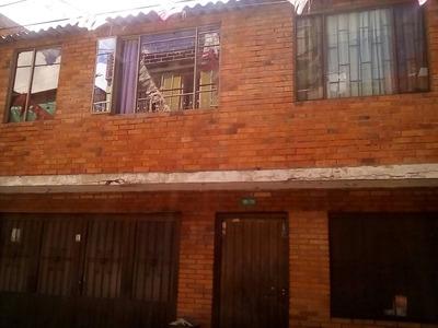 Casa En Venta En Bogota