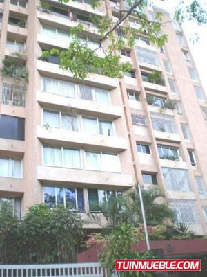 Apartamentos En Venta Ab Gl Mls #19-2040 -- 04241527421