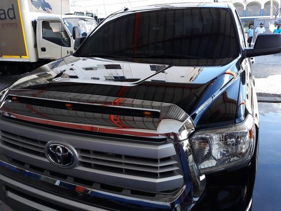 Toyota Tundra Americana 4x4
