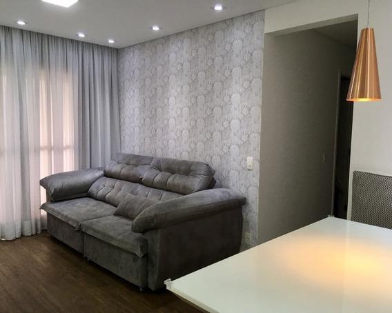 Apartamento - Ap1023 - 32887760