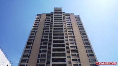 Apartamentos En Venta Ag Rm Mls #18-6221 0412 8159347