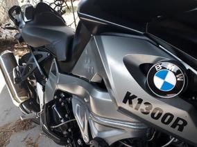 Motocicleta Bmw K1300 R 2011