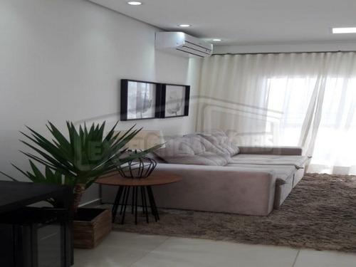 Apartamento - Ap00153 - 34455279