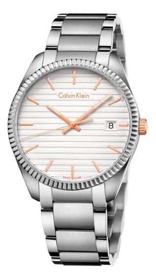 Relógio Masculino Calvin Klein Alliance K5r31b46