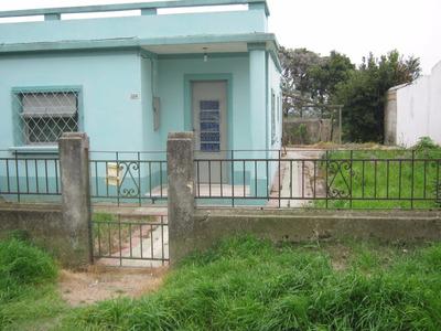 2 Dorm - Jardin - Fondo