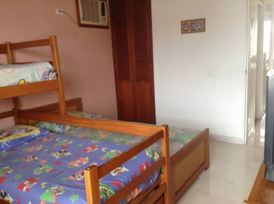 Apartamento En Venta Conjunto Residencial Campestre Eden Las Cascadas 503-3089