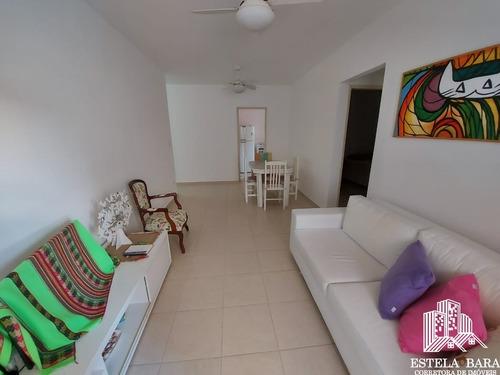 Imagem 1 de 30 de Apartamento - Ap00212 - 69230851