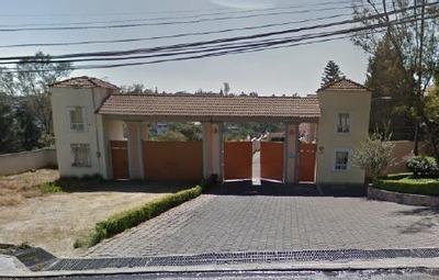 Casa Adjudicada 3 Recamaras Granjas Lomas De Guadalupe