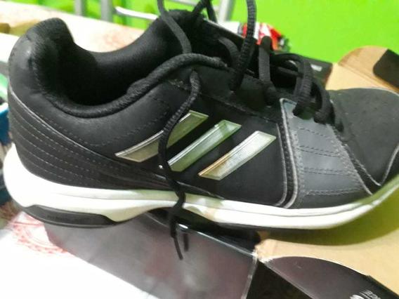 Zapatillas adidas 6.5 Usa 39 Fr