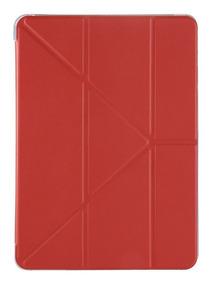 Capa Couro iPad Pro 10.5 Baseus Jane Y Original + Brinde
