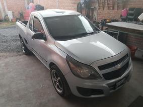 Chevrolet Tornado 1.8 Ls Ac Mt Lux