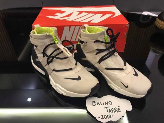Nike Air Huarache Gripp - Raro