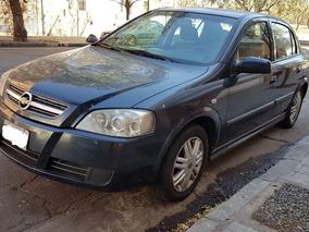 Chevrolet Astra 2.0 Gl Con Gnc 14mts Excelente Estado