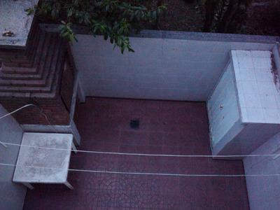 Duplex San Bernardo - Dueño $2000