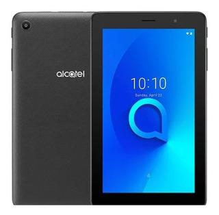 Tablet Pc Alcatel 1t 7 Quad Core1.3ghz 8/1gb Ram Neg 5333