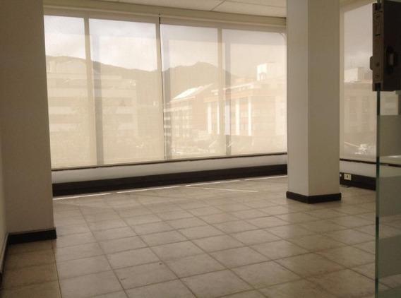 Oficina En Venta Santa Barbara Usaquén Bogotá Id: 0184