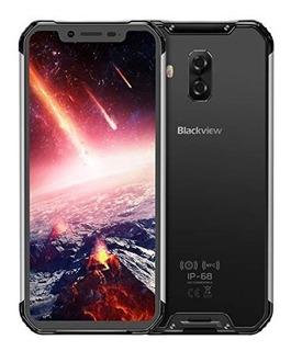 Teléfonos Celulares Y Accesorios Bv9600 Pro