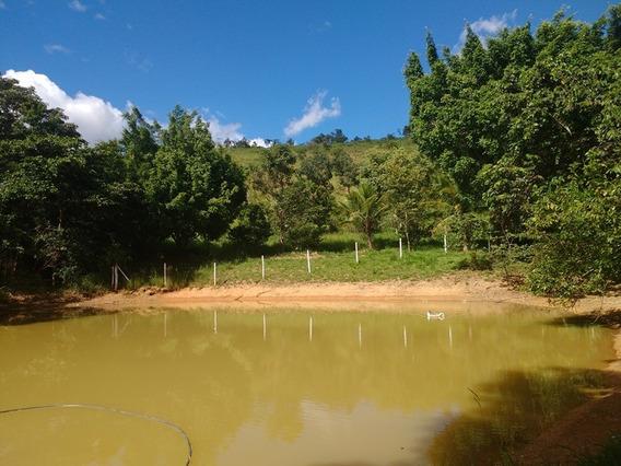 Sitio Jequitiba Casa 03 Quartos , Suite , Lago ,sauna , Churrasqueira , 19 Klm Sete Lagoas - 53