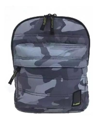 Mochila Bubba Essencial Bags Mini Classic Apache (1263)