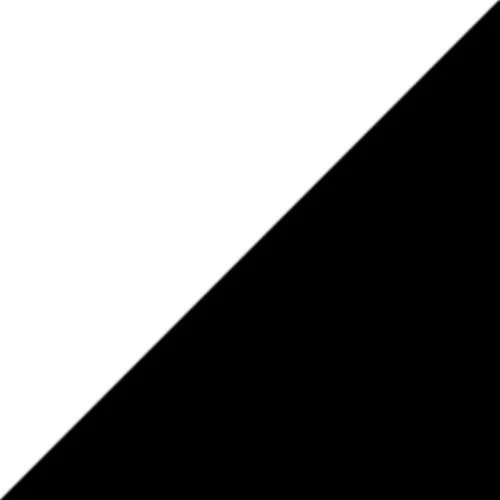 Kit 5 Macaquinho Ciganinha Ombro A Ombro. Ref: 827
