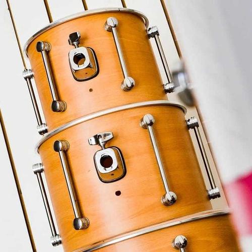28 Canoas Tublugs Gb Drums