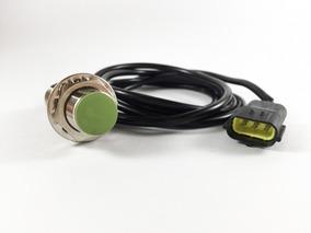 Sensor De Velocidade Da Roda - 843888