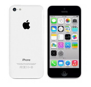 Lote Apple iPhone 5 Originais 10 Pcs No Estado