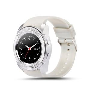 Smart Watch Sw2 (negro)