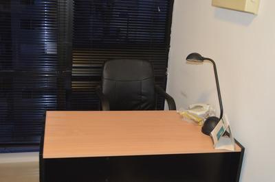 Consultorio Psicologos Y Medicos S/cabildo ,secretaria