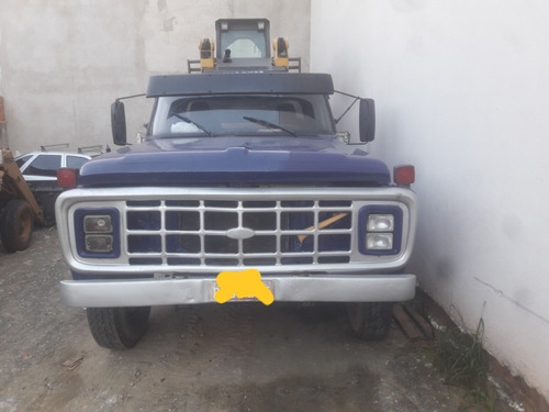 Ford F 600 Ford