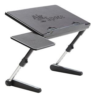 Mesa Para Laptop Portátil Ajustable Air Space