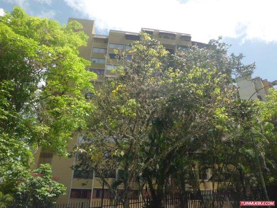 (v) Apartamento En Venta La Bonita. 80 M2