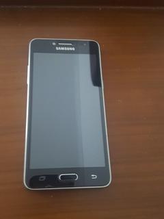 Samsung J2 Prime 16 Gb Poco Uso Impecable 80 Trumps