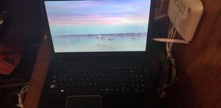 Laptop Notebook Yo Elijo Mi Pc