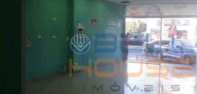 Salao - Osvaldo Cruz - Ref: 25135 - L-25135