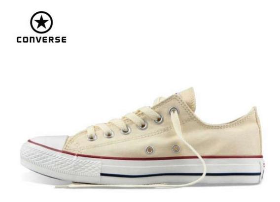 Zapatos Converse All Star