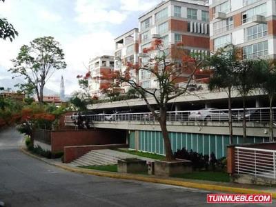 Apartamentos En Venta Ab Mr Mls #17-7607 -- 04142354081