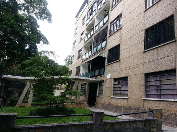 Apartamento En Venta,las Acacias,caracas,mls #19-13504