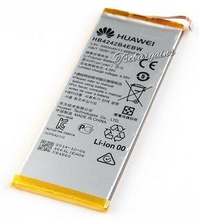 Huawei Ascend Xt Hh1611 Battery Nueva Con El Envío Gratis