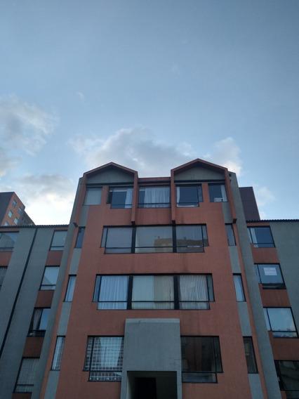 Venta Apartamento Zona Central Suba