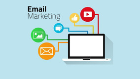 Integração De Email Marketing E-goi Com Wordpress