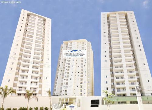 Apartamento Para Venda Em São Caetano Do Sul, Jardim São Caetano, 3 Dormitórios, 1 Suíte, 2 Banheiros, 2 Vagas - 12851_1-1602246